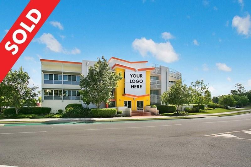 36 Laver Drive ROBINA QLD 4226