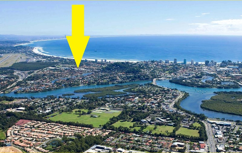 13/63 Ourimbah Road TWEED HEADS NSW 2485