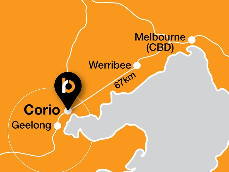 12-20 Fairbairn Drive CORIO VIC 3214