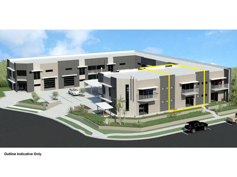 Unit 887 / 2-6 Exeter Way CALOUNDRA WEST QLD 4551