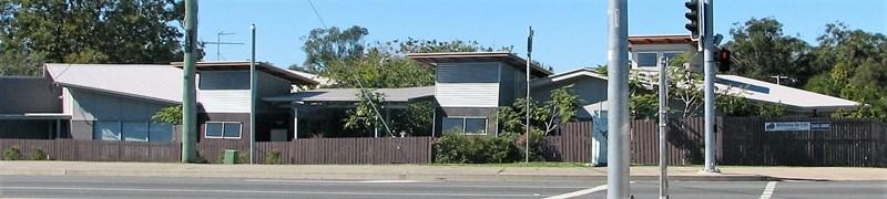 A/193 Maroochydore Road MAROOCHYDORE QLD 4558