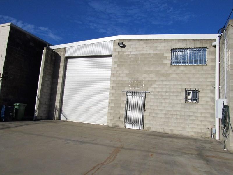 10 Storie Street CLONTARF QLD 4019