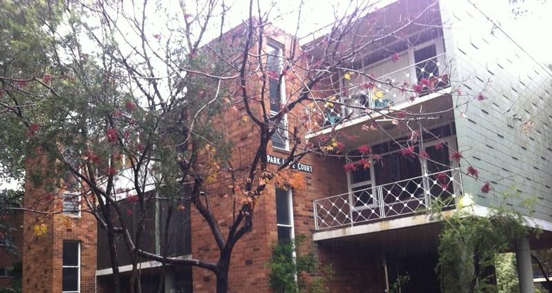 WESTMEAD NSW 2145