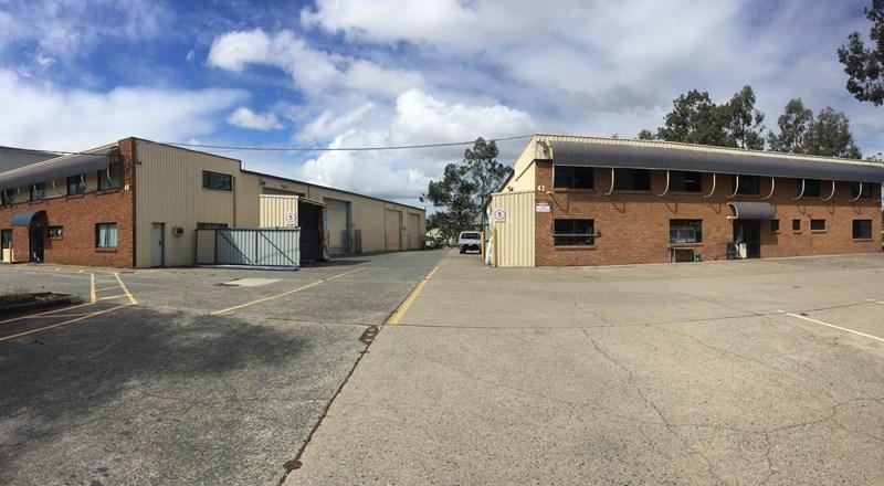 KINGSTON QLD 4114