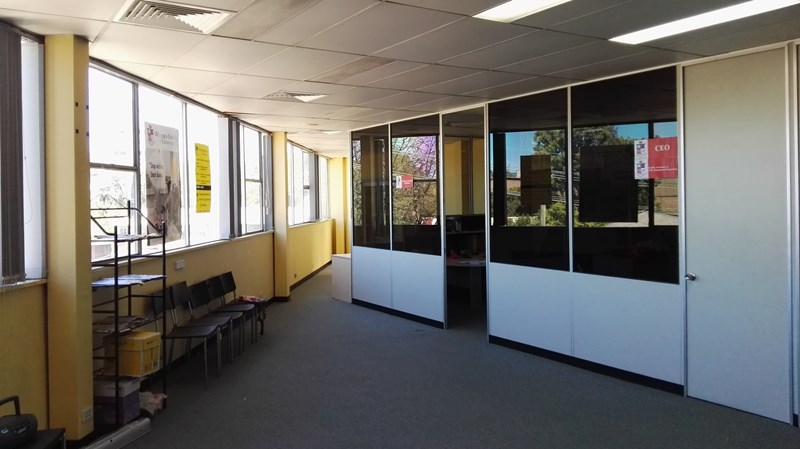 40 Bridge Street RYDALMERE NSW 2116