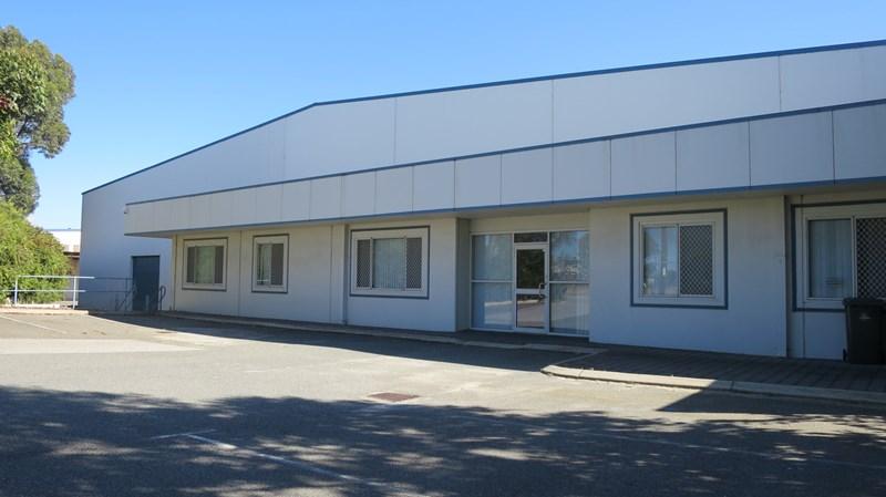 26A Cooper Road COCKBURN CENTRAL WA 6164