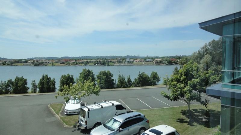 VARSITY LAKES QLD 4227