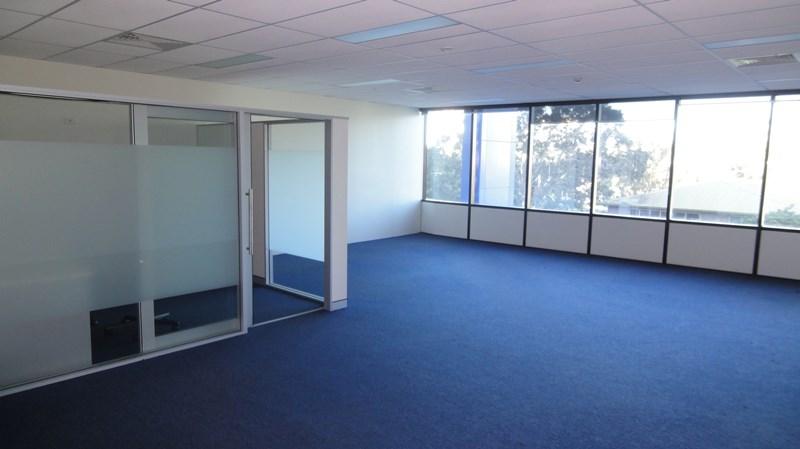 26 Garden Street SOUTHPORT QLD 4215