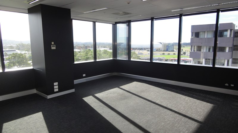 Levels 1 t/203 Robina Town Centre Drive ROBINA QLD 4226