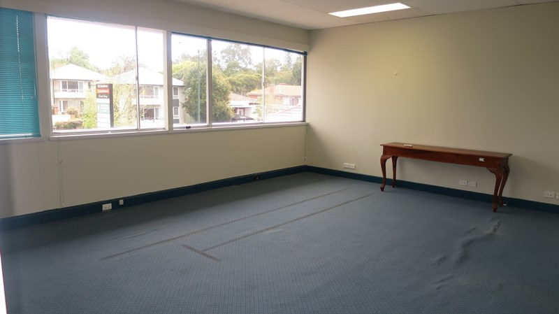 Suite 8/126 Broadway NEDLANDS WA 6009