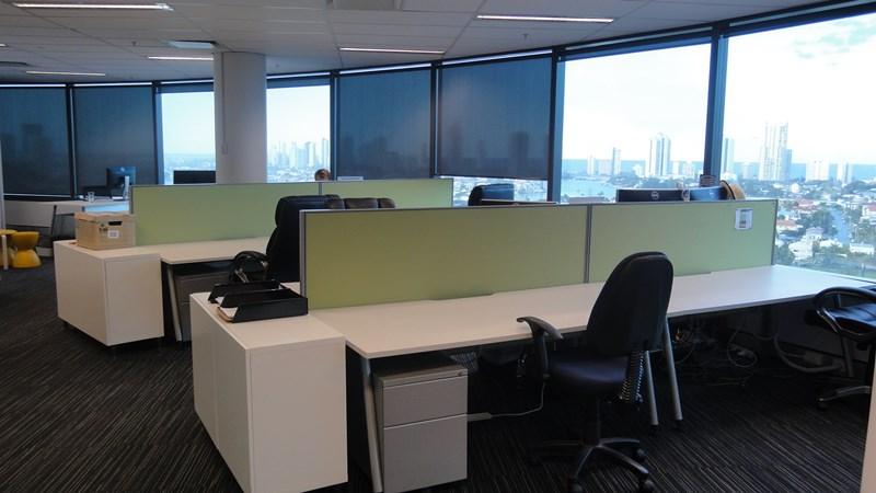2 Corporate Court BUNDALL QLD 4217