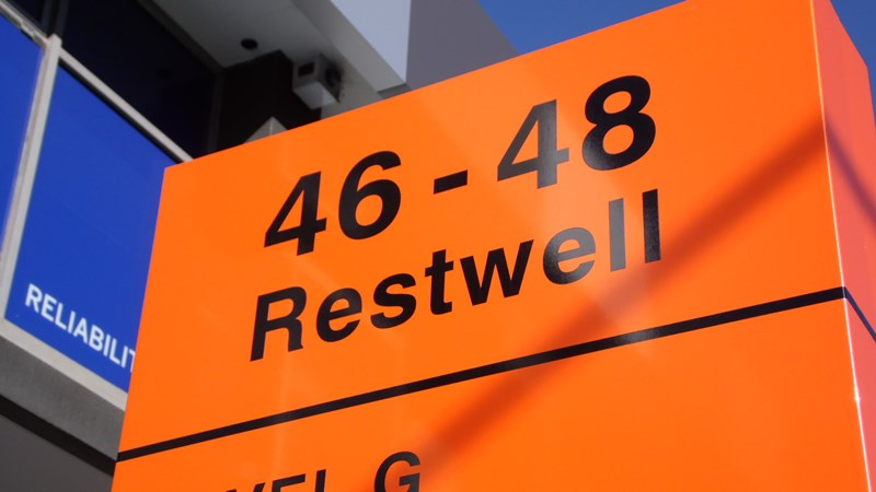 8/46-48 Restwell Street BANKSTOWN NSW 2200