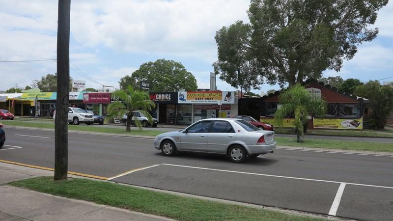 4/93 Aerodrome Road MAROOCHYDORE QLD 4558