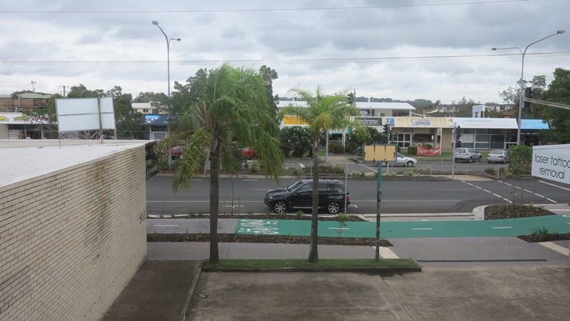 1/149-151 Brisbane Road MOOLOOLABA QLD 4557