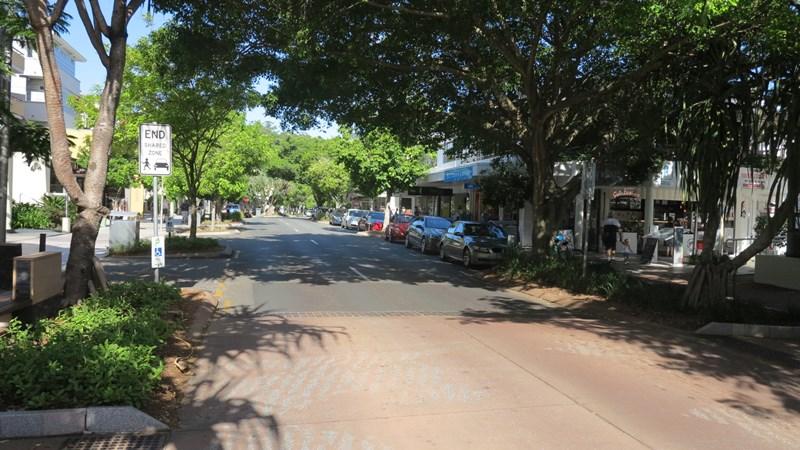 18A/18 Hastings Street NOOSA HEADS QLD 4567