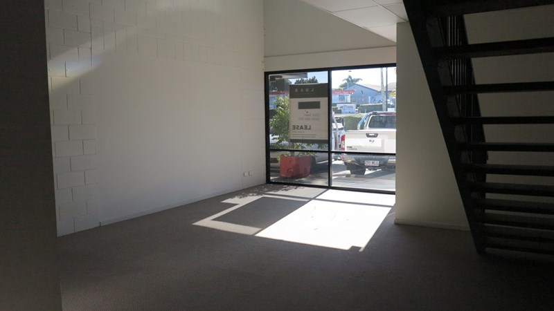 10/64 Sugar Road MAROOCHYDORE QLD 4558