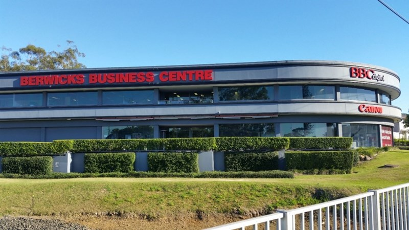 Suite 2/193 Ferry Road SOUTHPORT QLD 4215