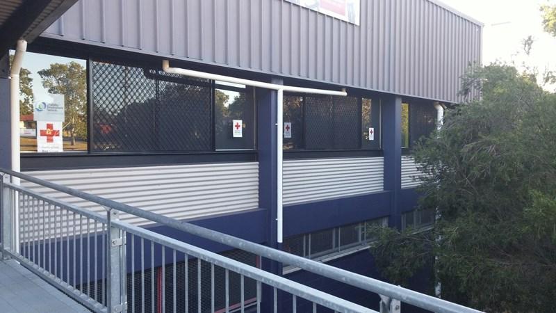 37 Swallow Street INALA QLD 4077