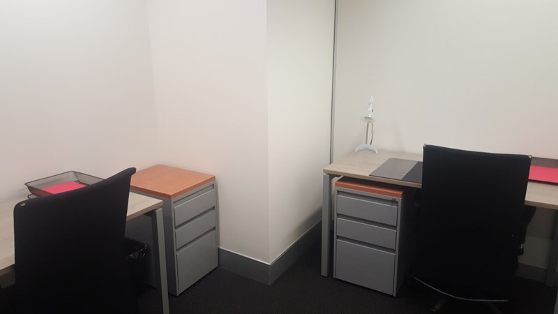 Level 22/69 Ann Street BRISBANE CITY QLD 4000
