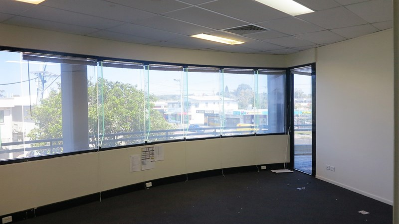 115-117 Aerodrome Road MAROOCHYDORE QLD 4558