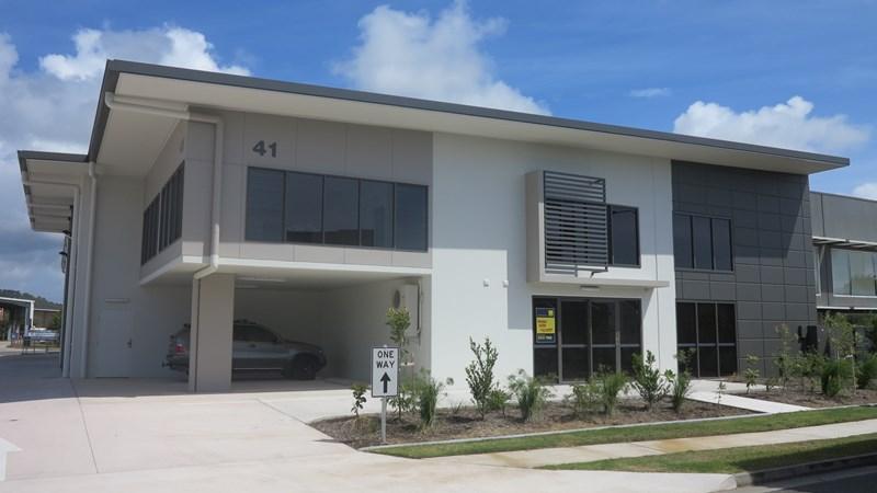 4/41 Dacmar Road COOLUM BEACH QLD 4573