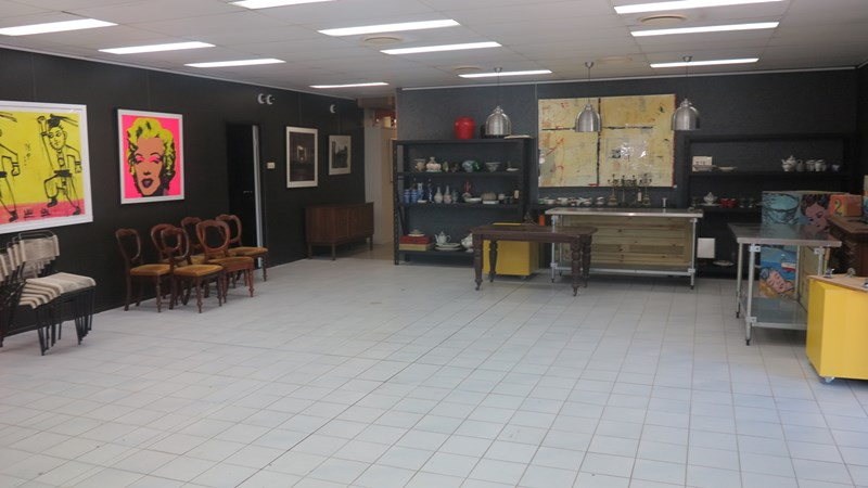 14 Newspaper Place MAROOCHYDORE QLD 4558