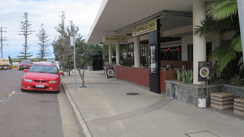 1/12 Otranto Avenue CALOUNDRA QLD 4551