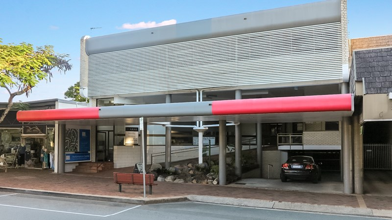10 Sunshine Beach Road NOOSA HEADS QLD 4567