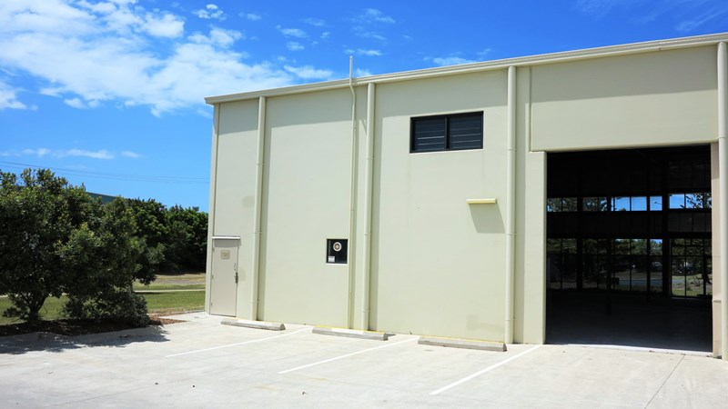 3/1 Metier Linkway BIRTINYA QLD 4575