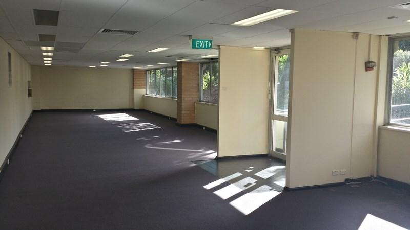 Unit 3/2 George Place ARTARMON NSW 2064
