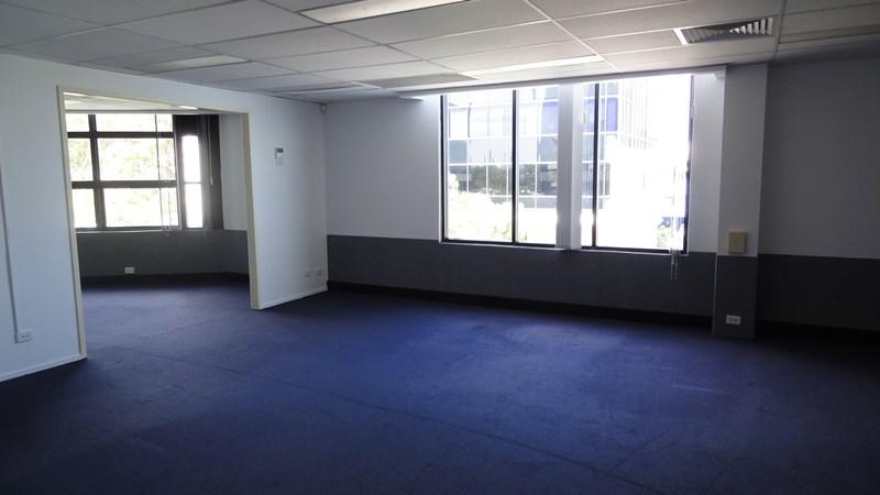 109 Upton Street BUNDALL QLD 4217