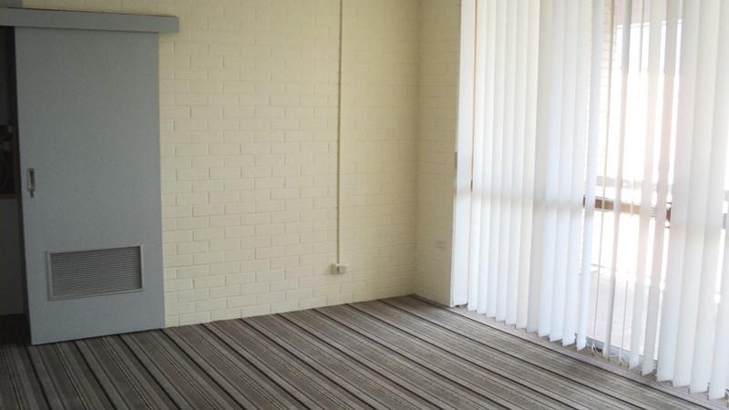 18/69 George Street BEENLEIGH QLD 4207