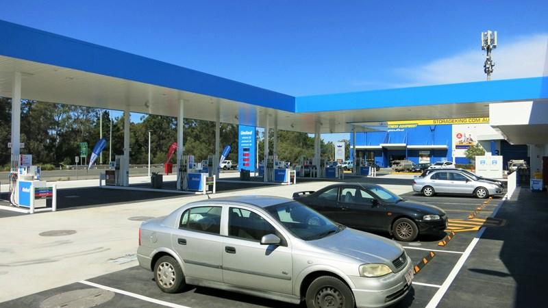 Shop 1/1780 Sandgate Road VIRGINIA QLD 4014