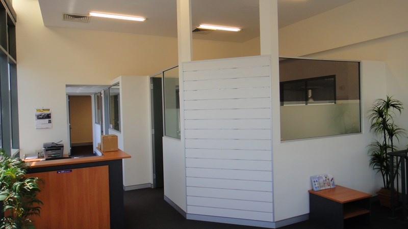 49 Mitchell Road BROOKVALE NSW 2100