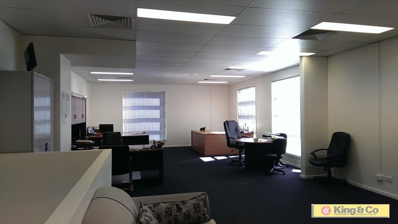 16/16 & 17 Mahogany Court WILLAWONG QLD 4110