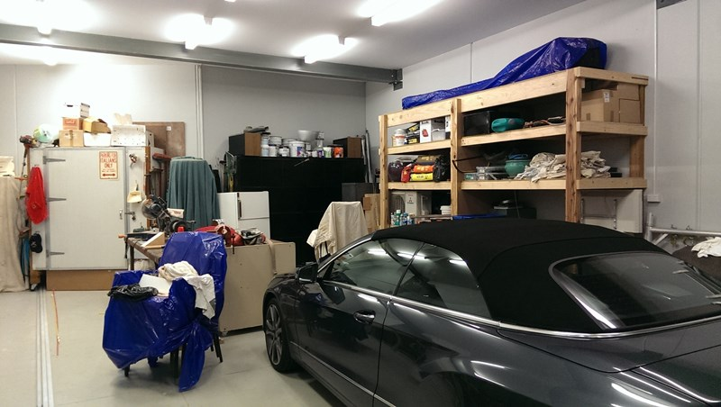 9/88 Wirraway Drive PORT MELBOURNE VIC 3207