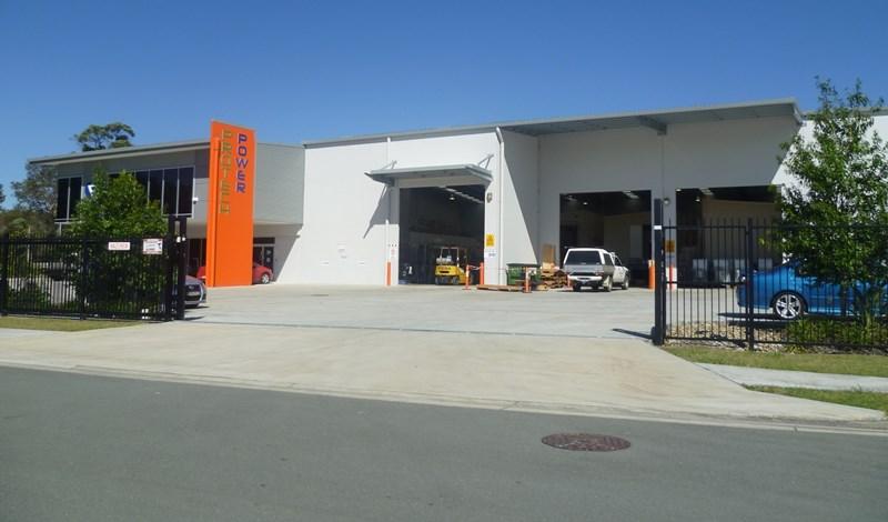2 Prospect Place BERRINBA QLD 4117