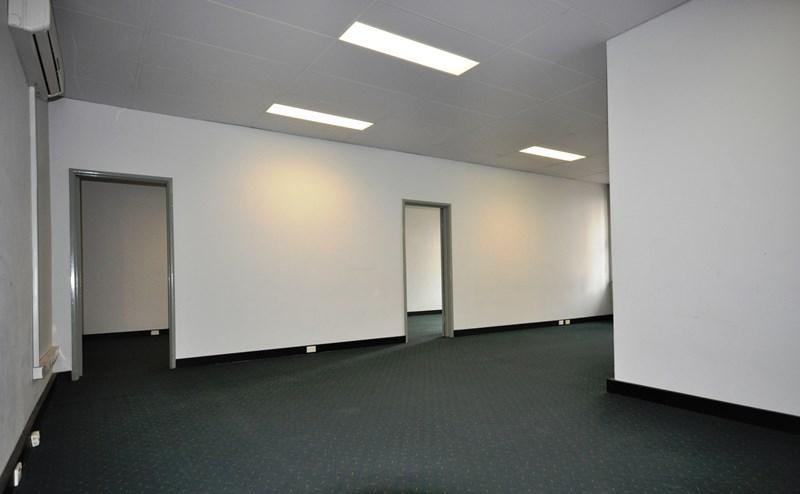 191 Church Street PARRAMATTA NSW 2150