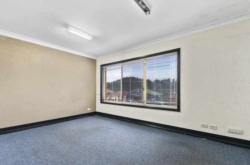 7 Flinders Street WOLLONGONG NSW 2500