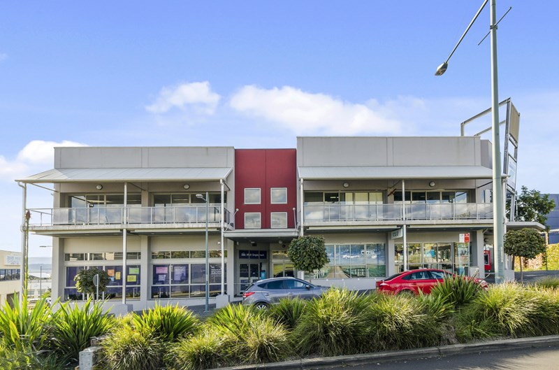 6 Memorial Drive SHELLHARBOUR CITY CENTRE NSW 2529