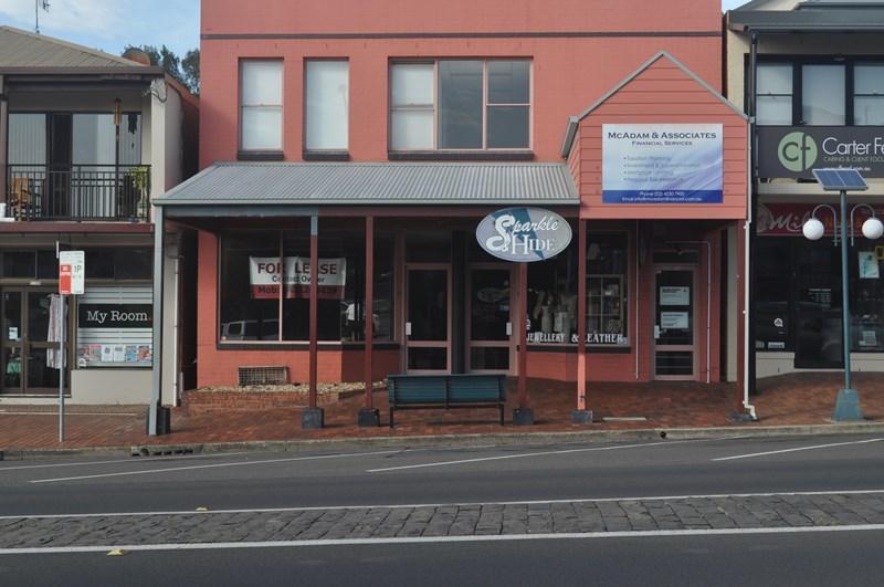 1/128 Terralong St KIAMA NSW 2533