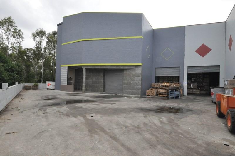 24-27 Crescent Street MERRYLANDS NSW 2160