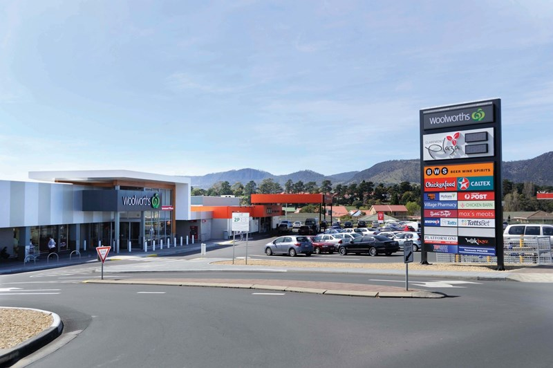 35 Main Road, Claremont Plaza Shopping Centre CLAREMONT TAS 7011