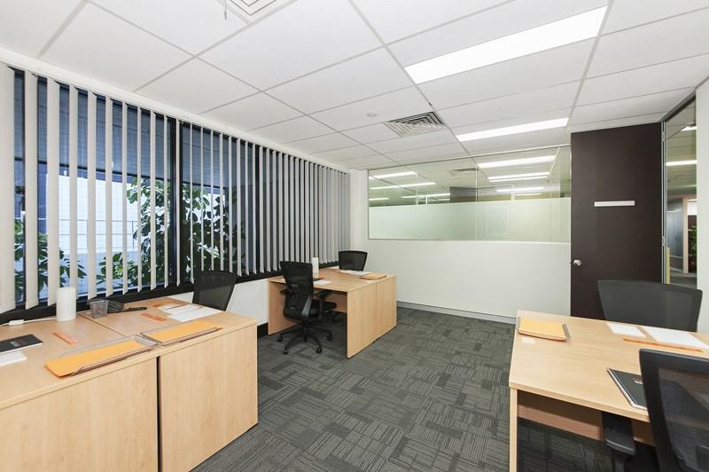 007/30 Cowper Street PARRAMATTA NSW 2150