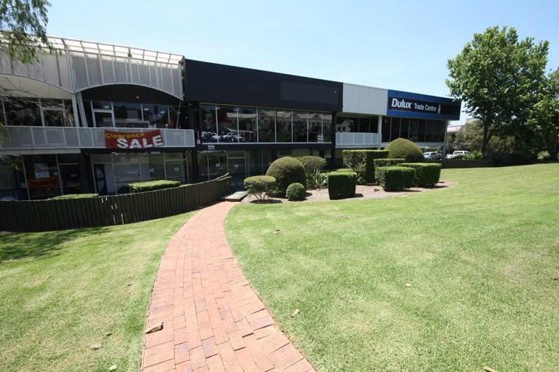 E/2 Packard Avenue CASTLE HILL NSW 2154