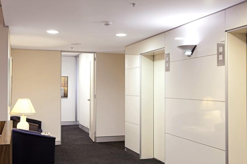 Level 23, /520 Oxford Street BONDI JUNCTION NSW 2022