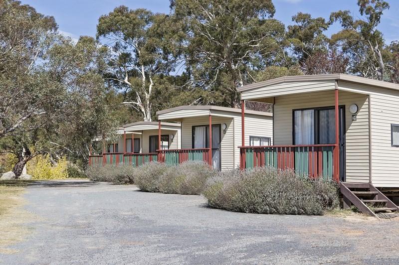 490 Buckenderra Road BUCKENDERRA NSW 2630