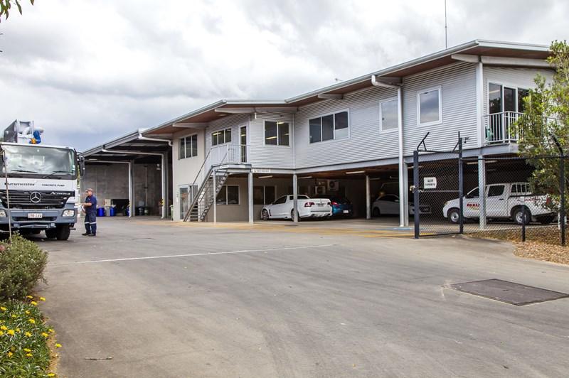 26 Kerryl Street KUNDA PARK QLD 4556