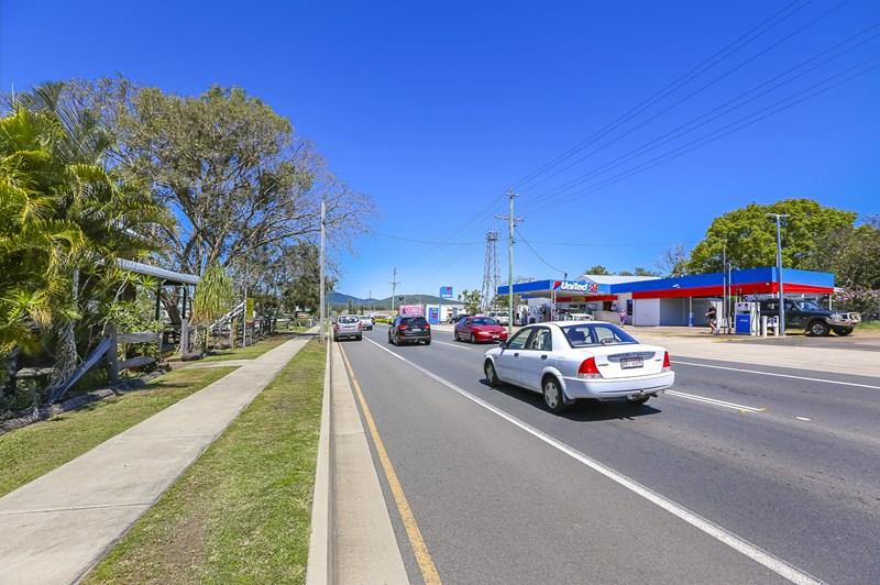 24 Mayne Street TIARO QLD 4650