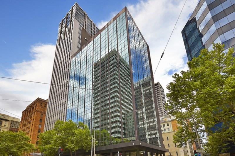 Part Level 2/50 Market Street MELBOURNE VIC 3000